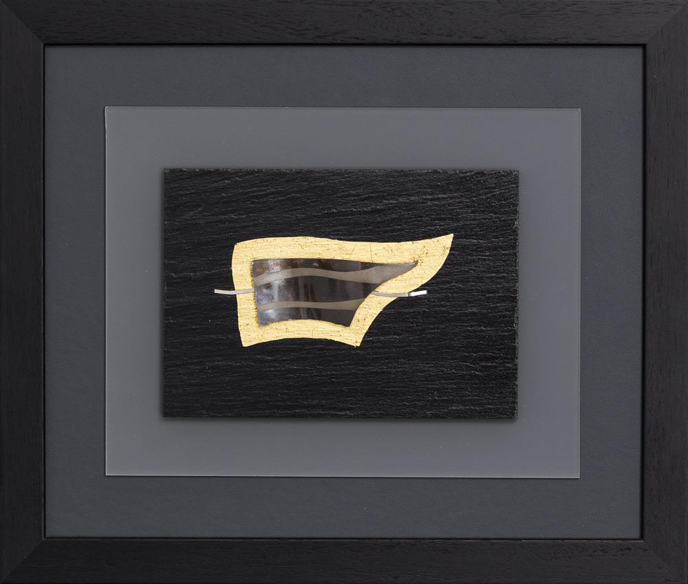 Objektkunst Stefan Taepper